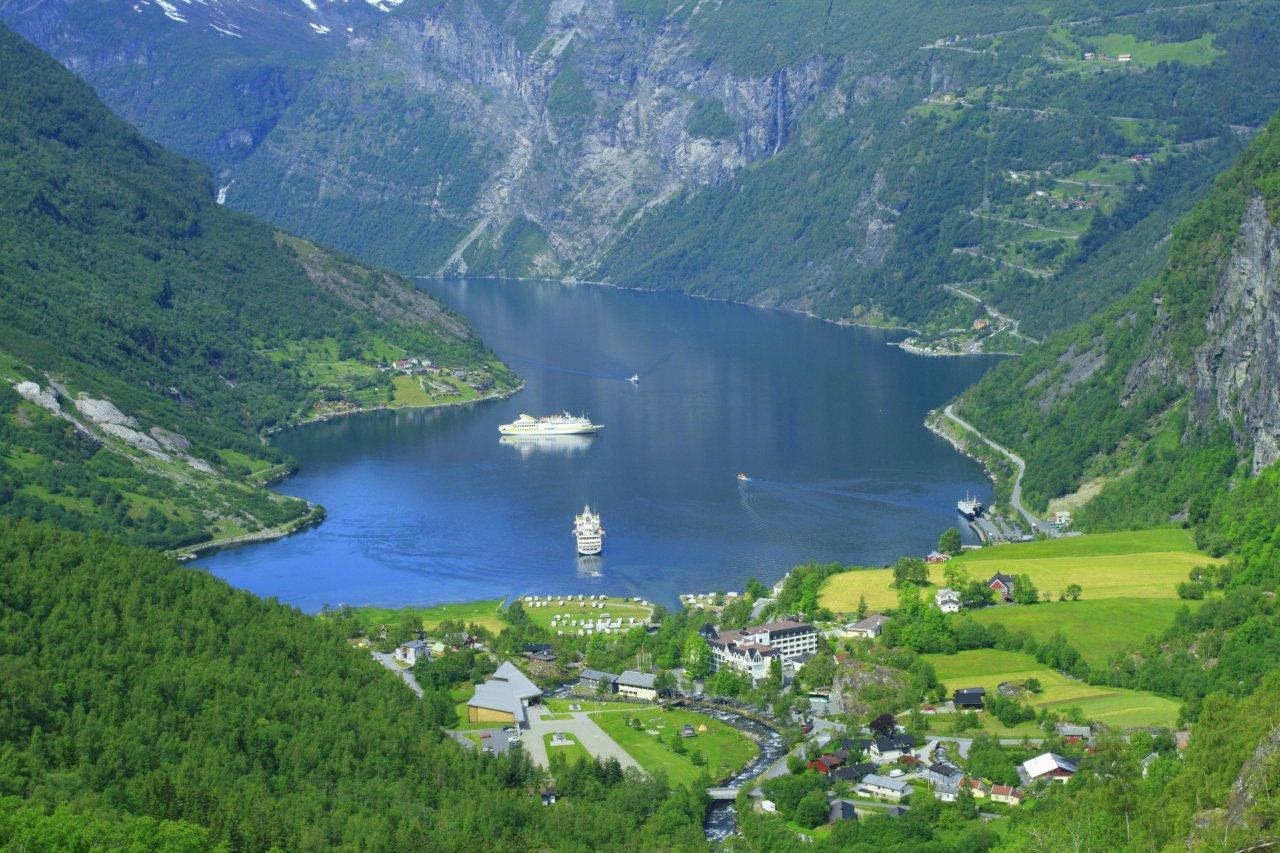 norv ge magie des fjords oslo bergen geiranger alesund develop travel belgium. Black Bedroom Furniture Sets. Home Design Ideas