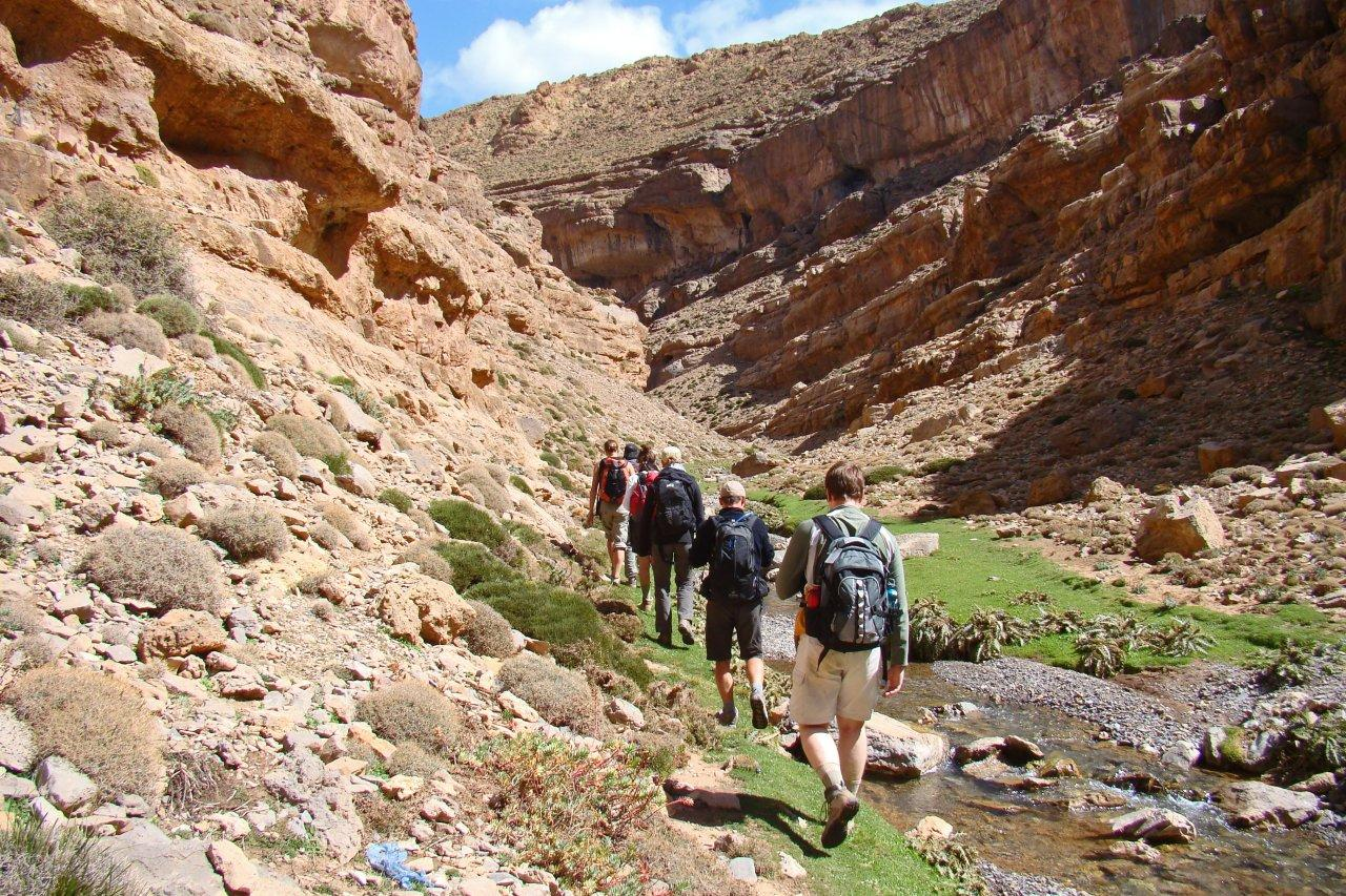 Voyages-scolaires-maroc
