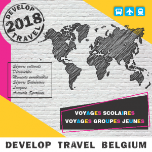 Brochure scolaire 2017-2018