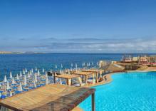 Séjour à Malte à l'hôtel Dolmen avec excursions en option
