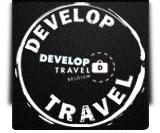 Develop Travel Belgium