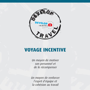Brochure Incentive 2013-2014 DevelopTravel