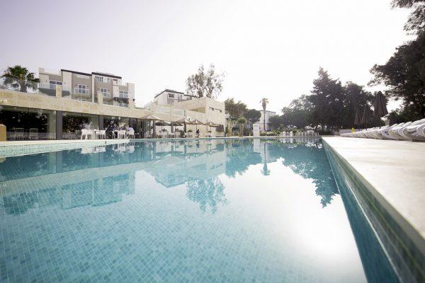 Séjour à Malte à l'hôtel Urban Valley Resort & Spa 4* avec excursions en option